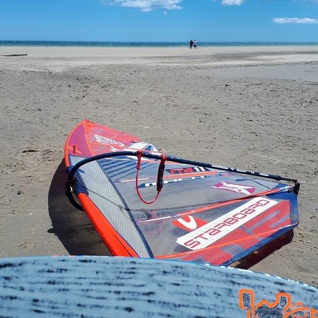 beach-gear