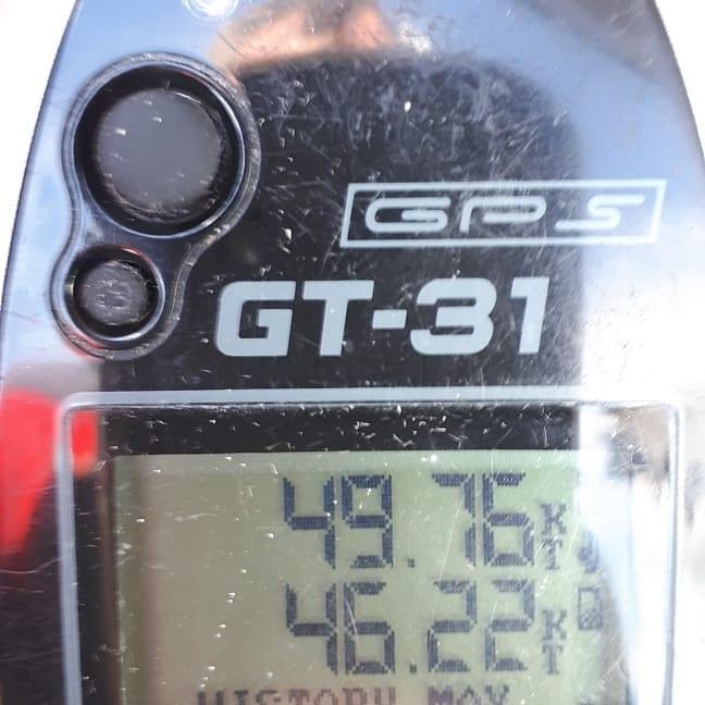 gps-4976